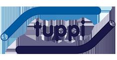 TUPPI GmbH